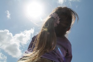 Sun_and_hair
