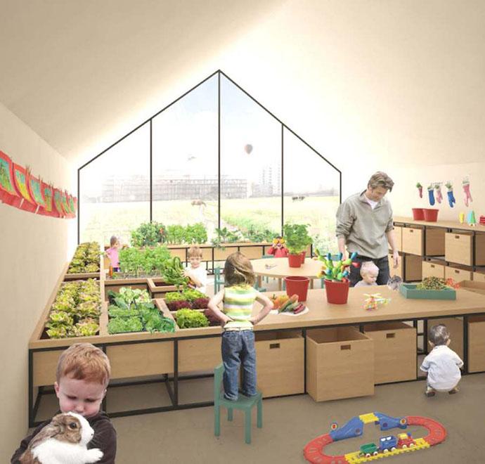 nurseryfields