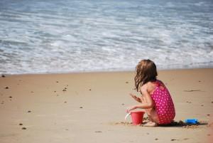 beach-683940_960_720
